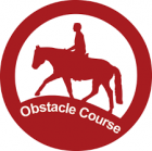 Obstacle Challenges